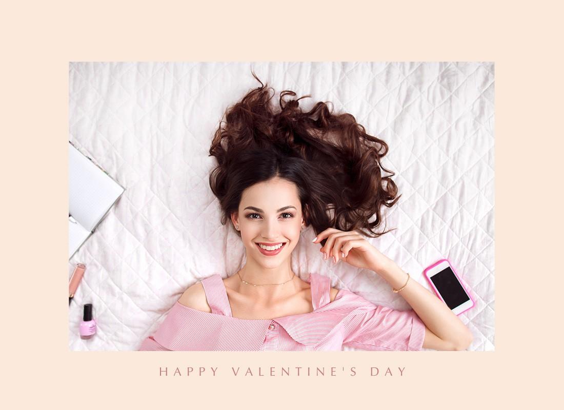 10 Best Ways to Enjoy Valentine's Day On Your Own!
