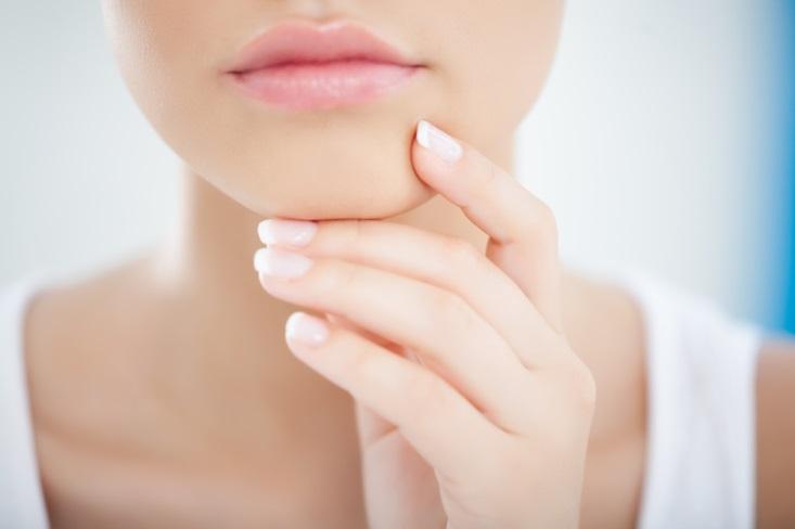 ULTIMAII | 5 Kebiasaan Baik yang Bisa Mencegah Penuaan Dini pada kulit