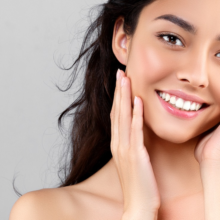 5 Habits That Avoid Your Skin From Getting Rid Of Acne Scars