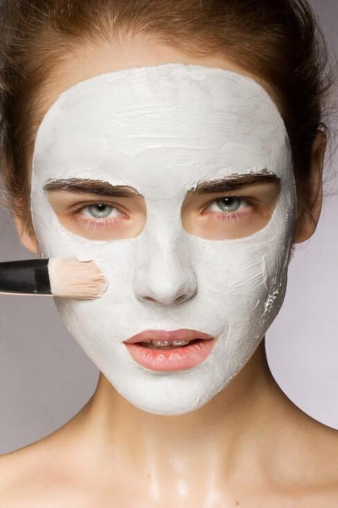 ประโยชน์สองเท่าของ Procollagen Supreme Caviar Face Cream