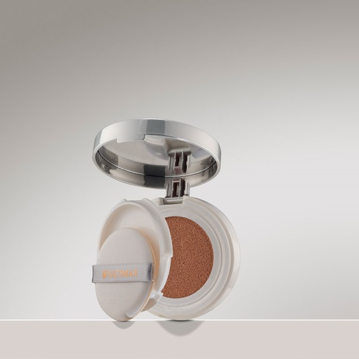 Clear White DD Cushion Brightening SPF 50 PA+++