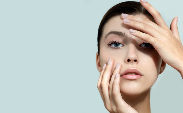 How to Quickly Get Rid of Acne Inflammation