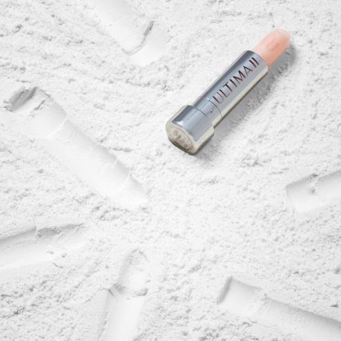 Procollagen Lip Primer, Collagen Expert untuk Bibir Sehat Anda!