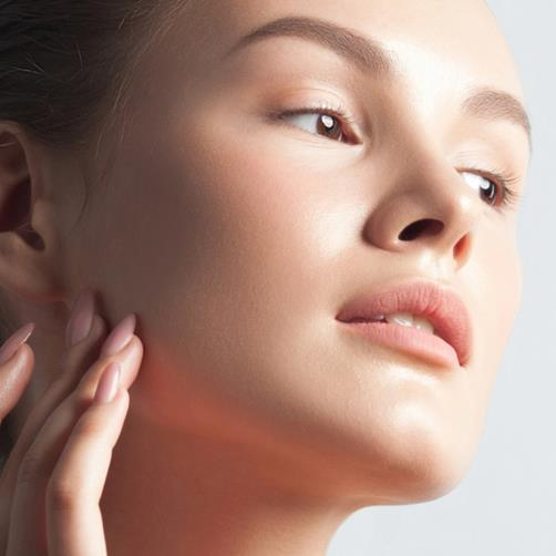 How to Use Skincare for Dry Skin Type - The Correct Way