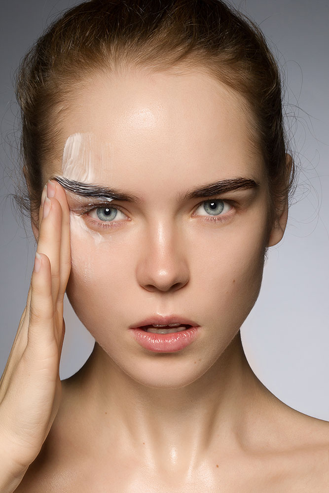 Here Are the Important Reasons Why You Need a Face Primer