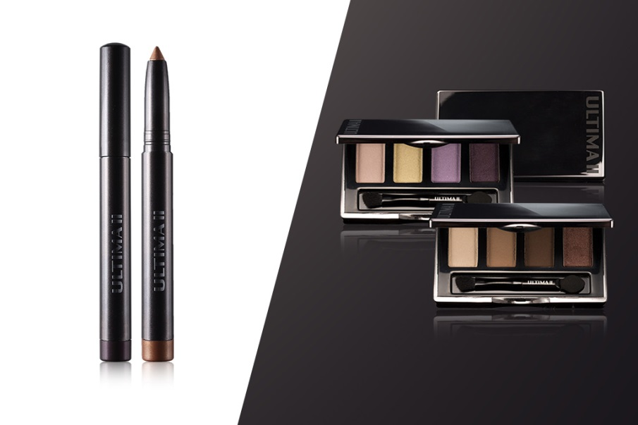 Which Type of Eye Shadow is Right for You?