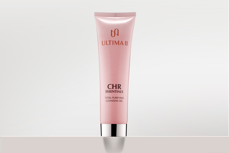 CHR Essentials Purifying Cleansing Gel