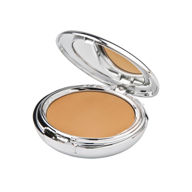 Delicate Creme Makeup