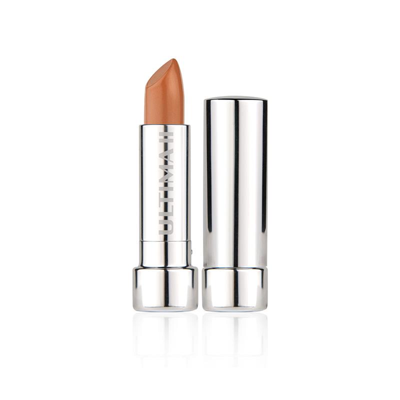 Procollagen Lipstick