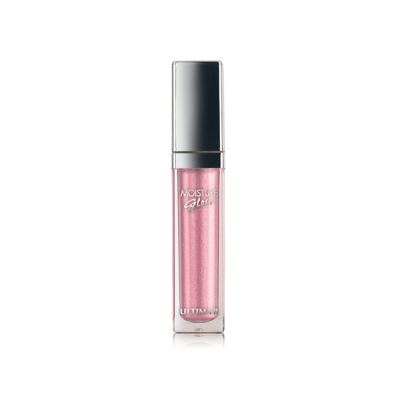 Full Moisture Glow Lip Gloss