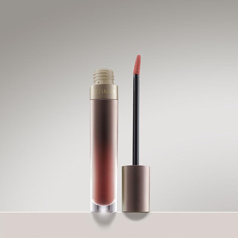 Wonderwear No Ordinary Nudes Liquid Lip & Cheek