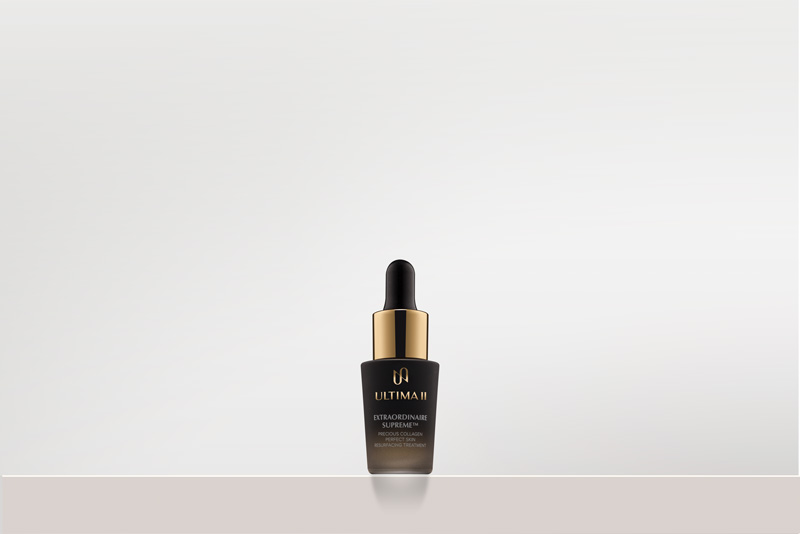 Extraordinaire Supreme Precious Collagen