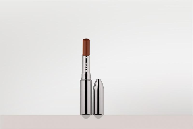 Full Moisture Lip Colour