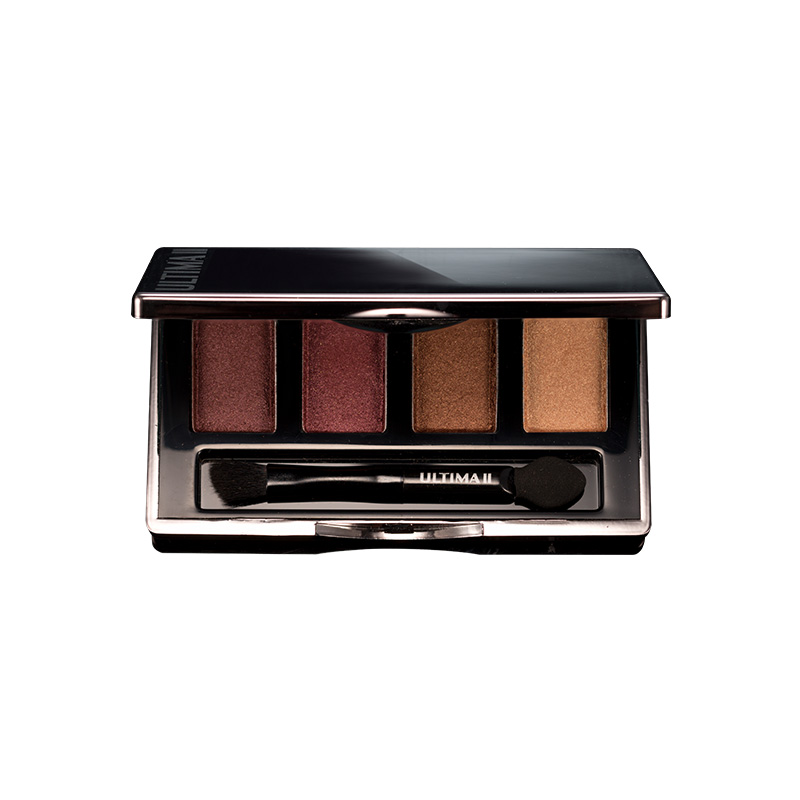Wonderwear Eye Posh Colour Quad
