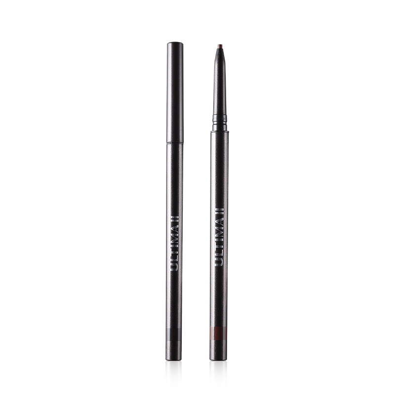 Wonderwear Eye-Posh Brow Filler