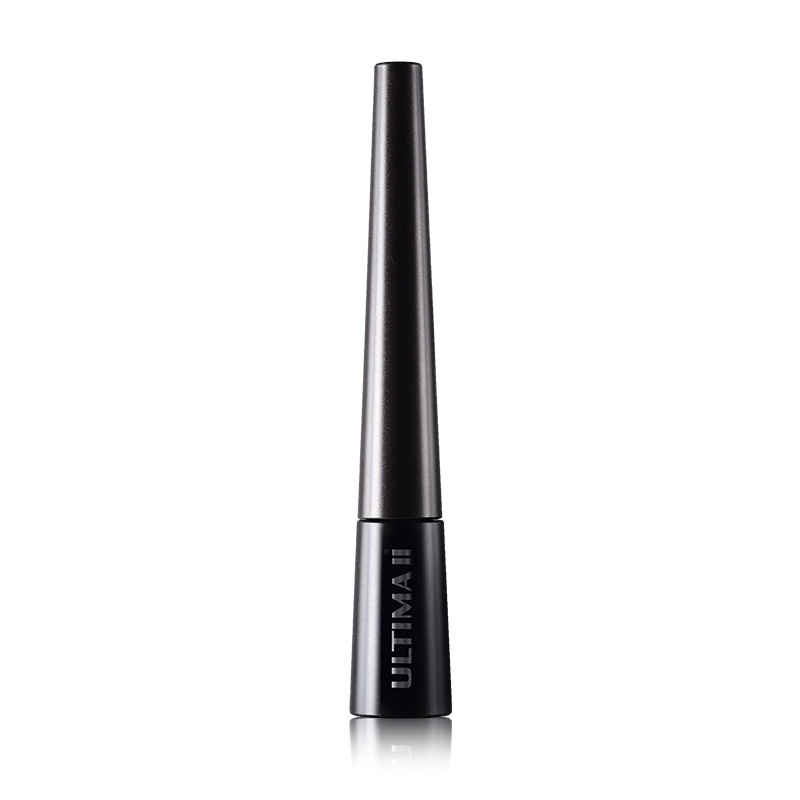Wonderwear Eye Posh Liquid Liner