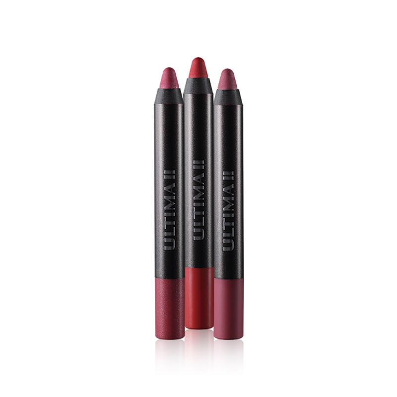 Wonderwear Crayon Lip Posh Fix