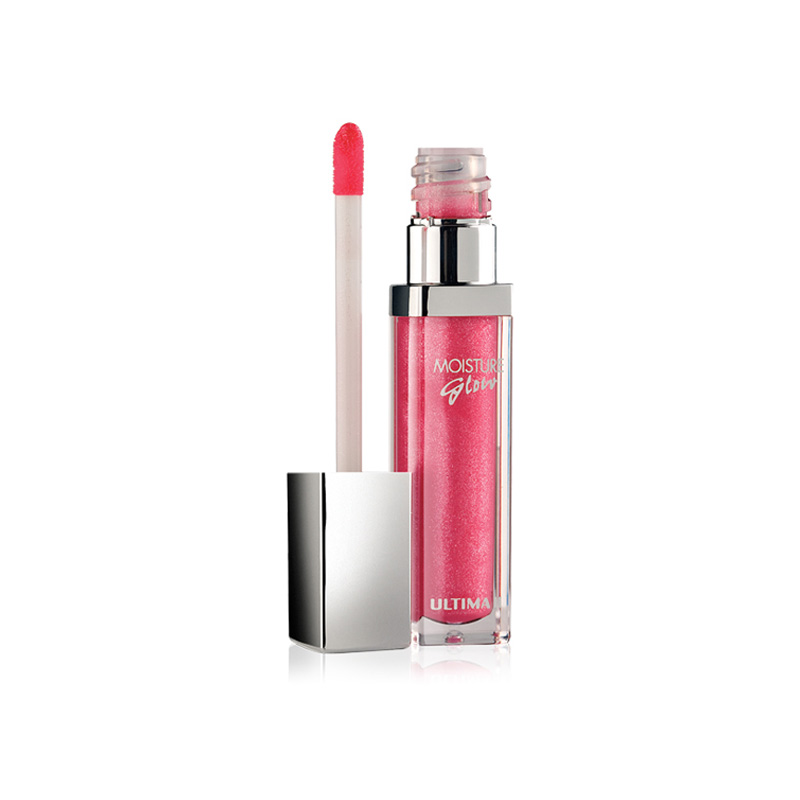 Full Moisture Glow Lip Gloss