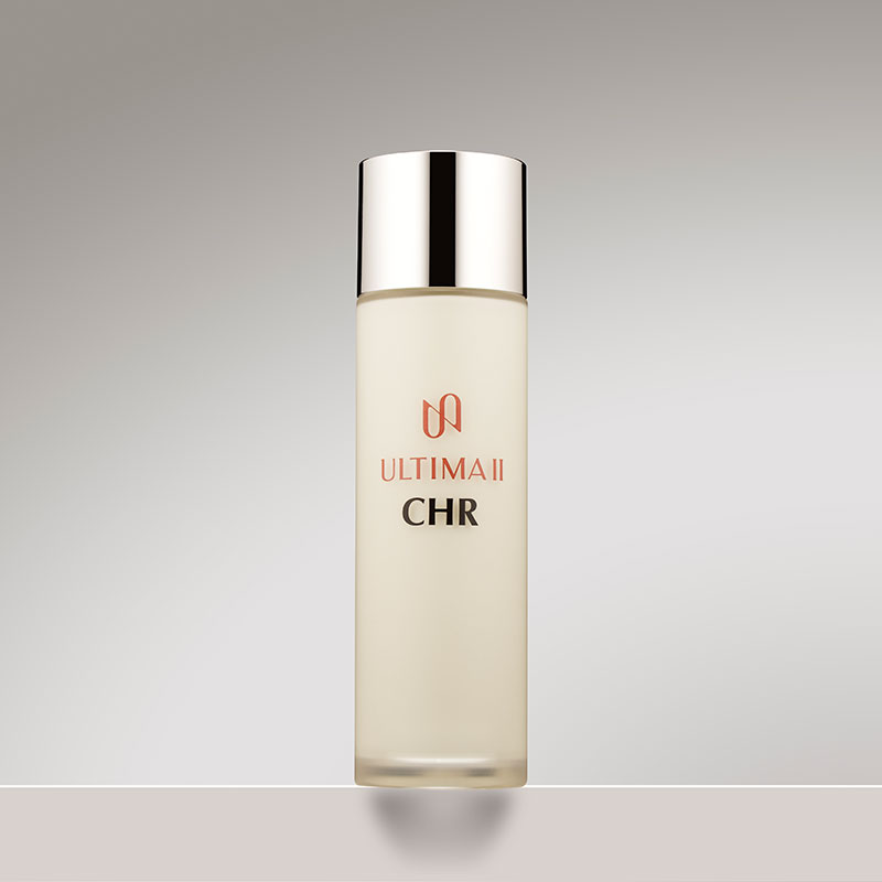 Collagen Hydrating Resource (CHR) Cleansing Lotion