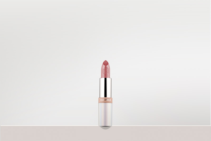 Delicate The Matte Lipstick
