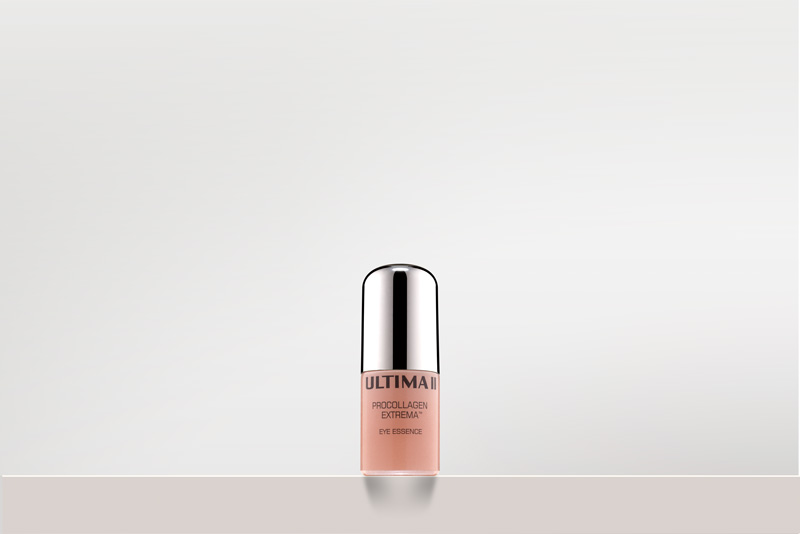 Procollagen Extrema Eye Essence