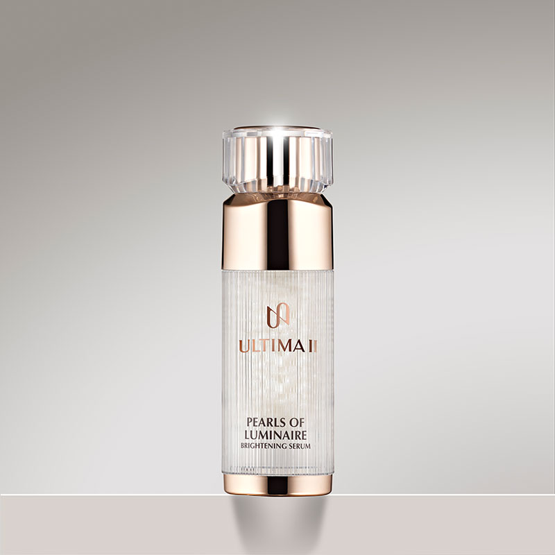 Pearls of Luminaire Brightening Serum