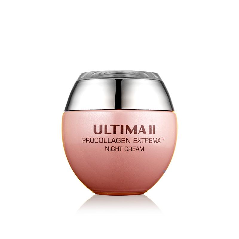 Procollagen Extrema Night Cream