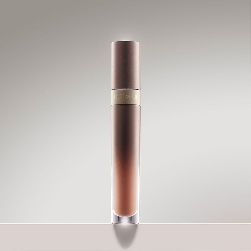 Wonderwear No Ordinary Nudes Liquid Lip & Cheek
