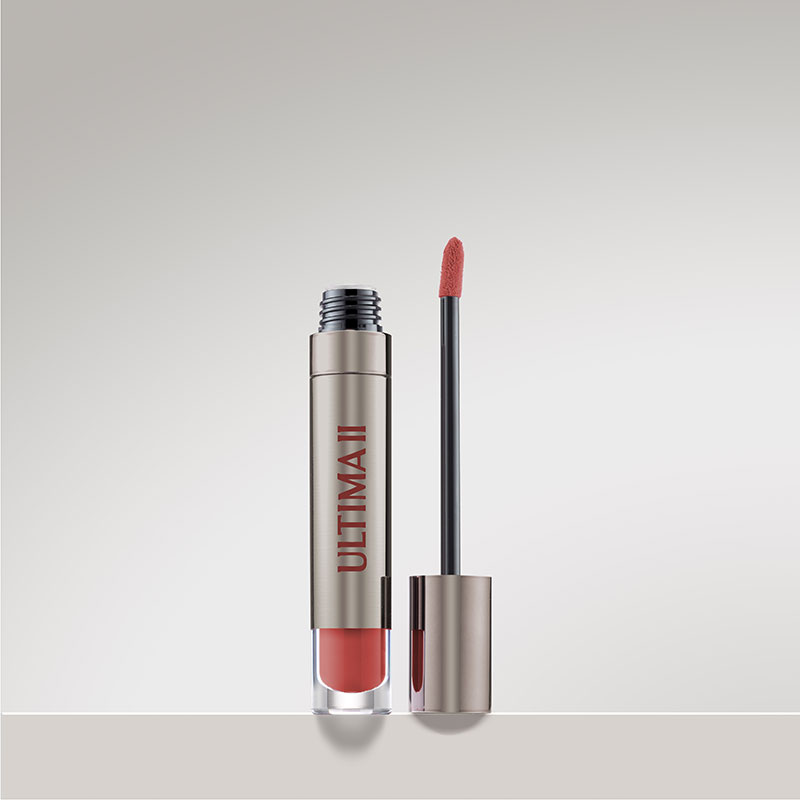 Wonderwear Liquid Lip Posh Fix