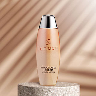 PROCOLLAGEN EXTREMA ADVANCE ACTIVATOR