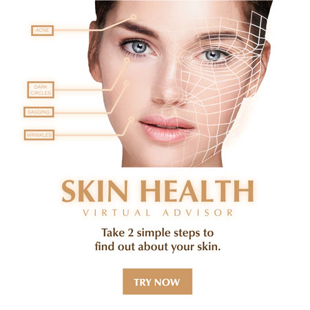 Ultima II Skin Health