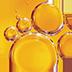 CWS-ingredients_vitamine