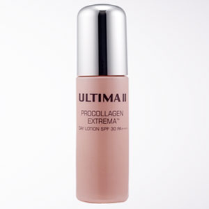 PROCOLLAGEN EXTREMA DAY LOTION SPF 30 PA++